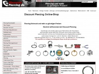 discount-piercing.de