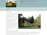 haerter-web.de