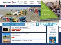 langeoognews.de