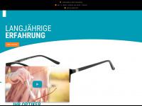 optik-hoeffler.de