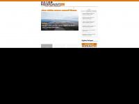 niederlausitz-aktuell.de