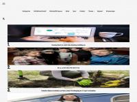 Paderzeitung.de