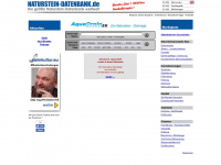 Naturstein-datenbank.de
