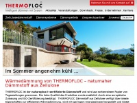 Thermofloc.at