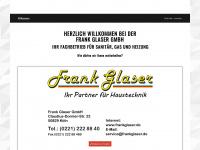 frankglaser.de