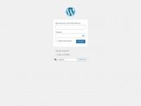 digiklecks-webservices.de