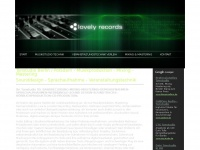 digital-recording-tonstudio.de