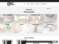 hotelshop.at