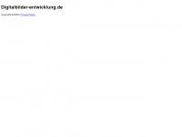digitalbilder-entwicklung.de