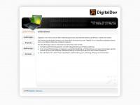 digitaldev.de