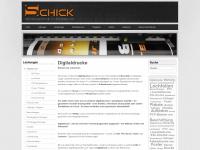 digitaldruck-solingen.de
