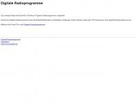 Digitale-radioprogramme.de