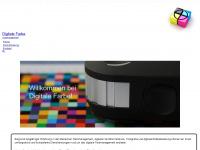 digitalefarbe.de