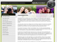 digitalkameratest.de