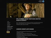 digiton.ch