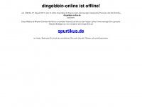 Dingeldein-online.de