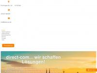 direct-com.de