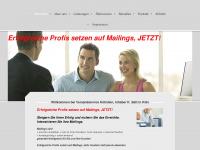 Direktmarketing-koeln.de