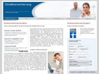 direktversicherung-vergleiche.de