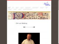 Dirk-van-betteray.de