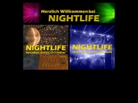 disco-nightlife.de