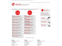 discountmarkenschutz.de
