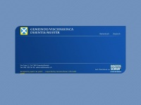 disentis-muster.ch