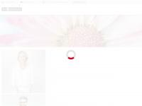 ditschuhhaus.de