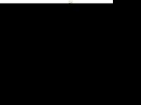 vamv-bayern.de Webseite Vorschau