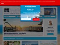 clubschiff.de
