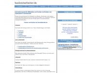 bankmitarbeiter.de
