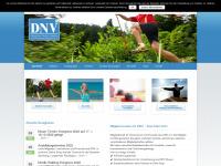 dnv-online.de
