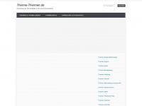 therme-thermen.de
