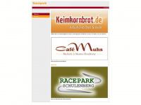 racepark.de