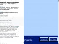 gabelflugprimus.de
