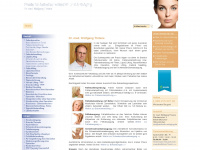 aesthetic-antiaging.de