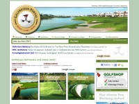 golfreisenportal.de