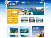 adrialin.nl
