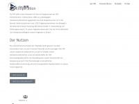 shknet.de