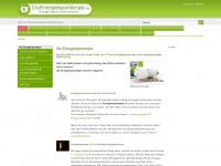 dieenergiesparlampe.de