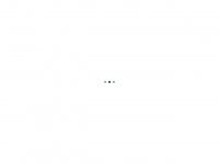 solar-melle.de