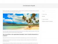 dominikanische-republik2001.de