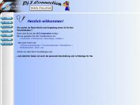 dj-t-connection.de