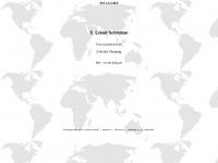 Dj4bg.de