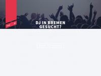 music-plus.de