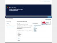 djk-ccs.de