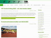 djk-freigericht.de
