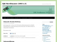 djknordhausen.wordpress.com