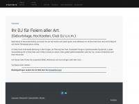 Djlexx.de