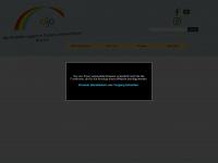 Djo-regenbogen-mv.de